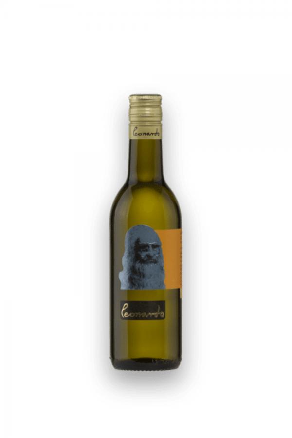 biele vino gusto toscano